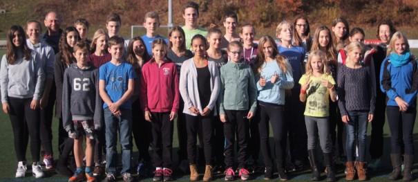 Teilnehmer DSCF7491 (2)