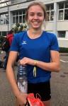 Helen nach 200m IMG_8894(2)